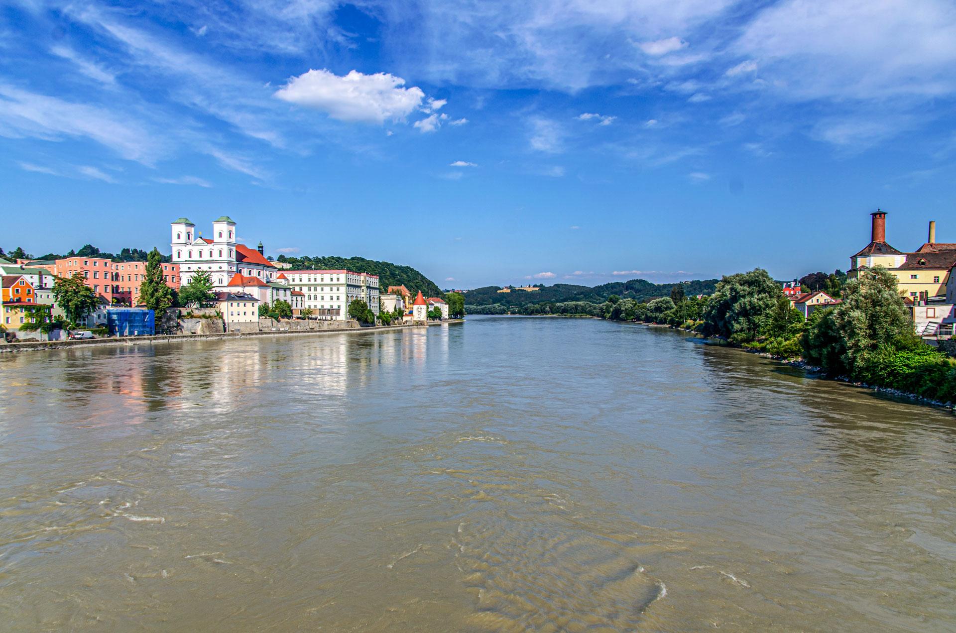 Danube-vélo_006.jpg-en-avant