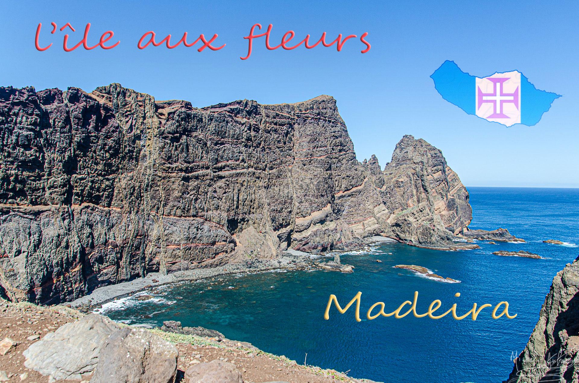 En-Avant-Madeira_010