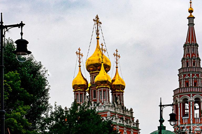 Russie-2019_016_thumbnail