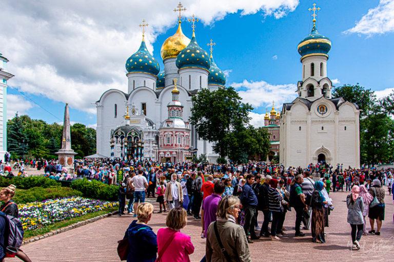 Russie-2019_054_thumbnail