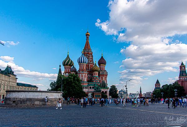 Russie-2019_070_thumbnail
