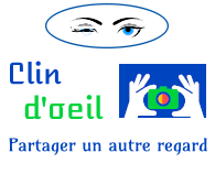 cropped-logo-clin-doeil-1.png